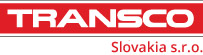 Transco Slovakia